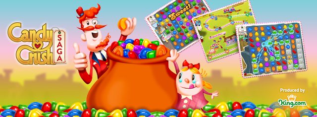 candy crush saga hack tool