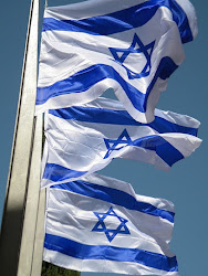 Ser sionista és una forma de ser lliure