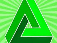 Free Download Smadav 2013 Rev. 9.4.2 Final Update Terbaru