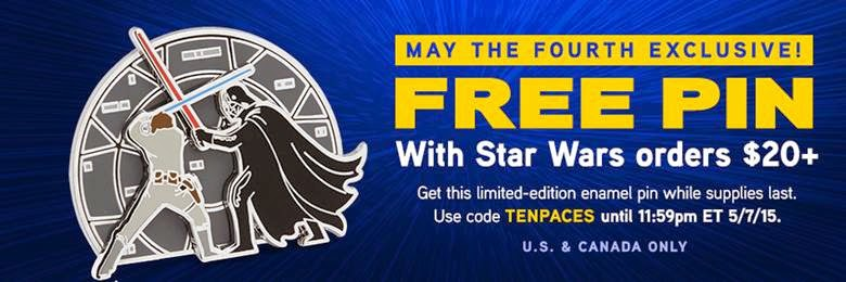 exclusive-star-wars-pin