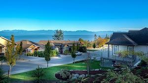 Nanaimo Real Estate Agents