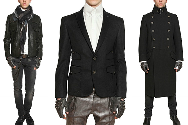 k the stylist all in my mind fashion blog men collection men collection watch pre order fall karl lagerfeld paris
