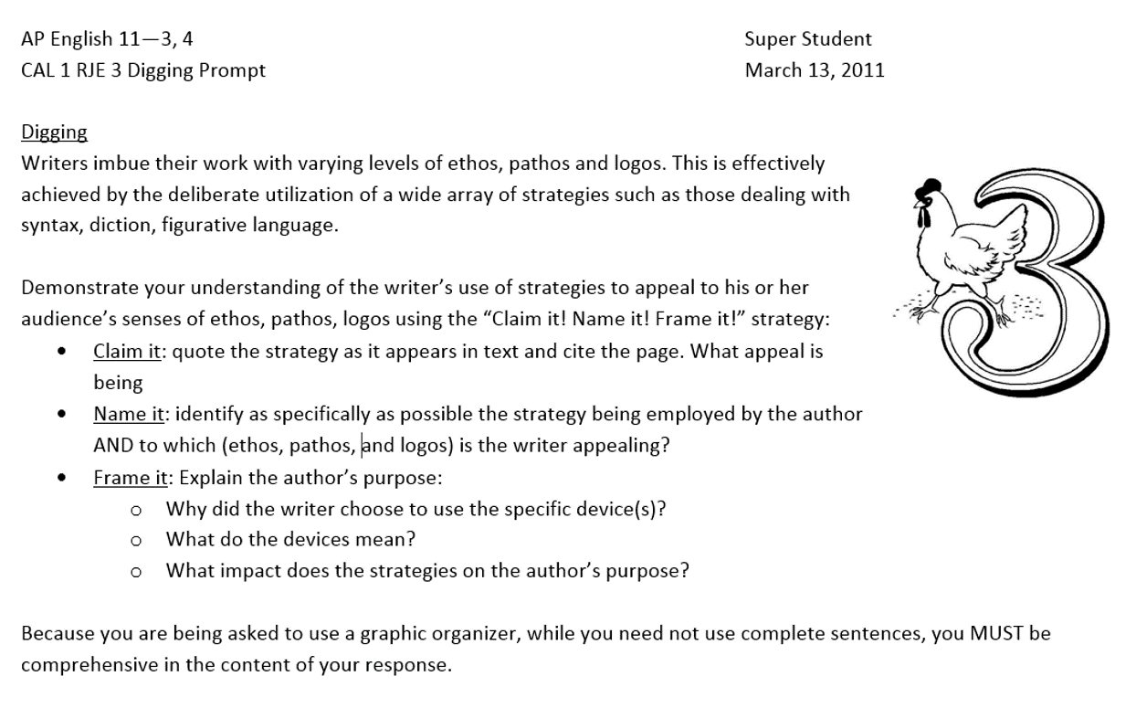 descriptive essay between old friends We have been providing custom writing services for over 7 years we guarantee you 100% confidence, plagiarism free and high quality essays on a 24/7 basis.