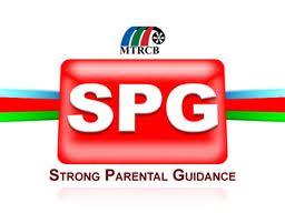 Rated+SPG.jpg