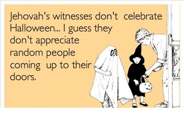 ... Funny Halloween Sayings Funny Sayings Tumblr About Love for Kids and