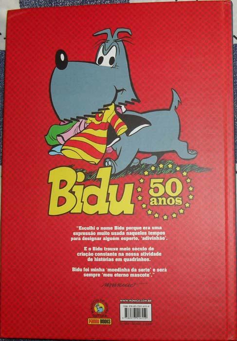 Bidu+50+Anos+(7).JPG (487×700)