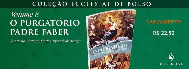http://www.ecclesiae.com.br/Temas-Controversos/O-Purgat%C3%B3rio-Ecclesiae/flypage.tpl.html