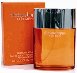 macam-macam merk parfum, macam-macam parfum, macam-macam merk parfum pria, 0856.4640.4349
