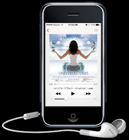 Do you like audiobooks? CLICK HERE to see what book's available in audio!