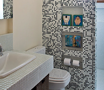 Cheap and chic home design qualche idea per sistemare for Riviste interior design