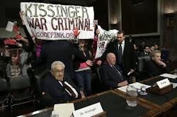 Criminal de lesa humanidad