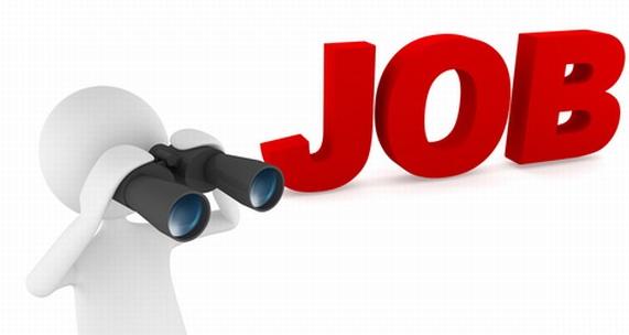 Lowongan Kerja Semarang Bulan Maret 2015 Terbaru