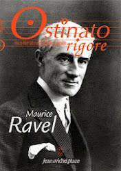 Maurice Ravel / Ostinato Rigore 2005