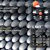 Desktop iCalendar Lite 3 Incl Portable Free Software Download