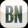 http://www.barnesandnoble.com/w/more-than-exes-elizabeth-briggs/1120363840?ean=2940046258448