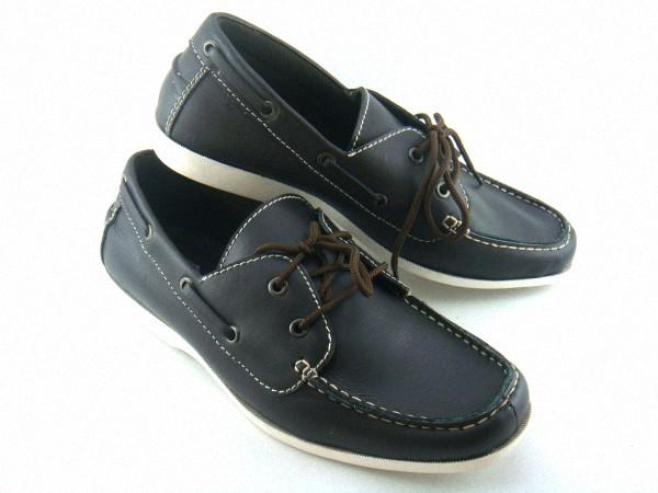 Sepatu Blackmaster Low BM91