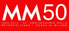 I primi 50 anni della MM1