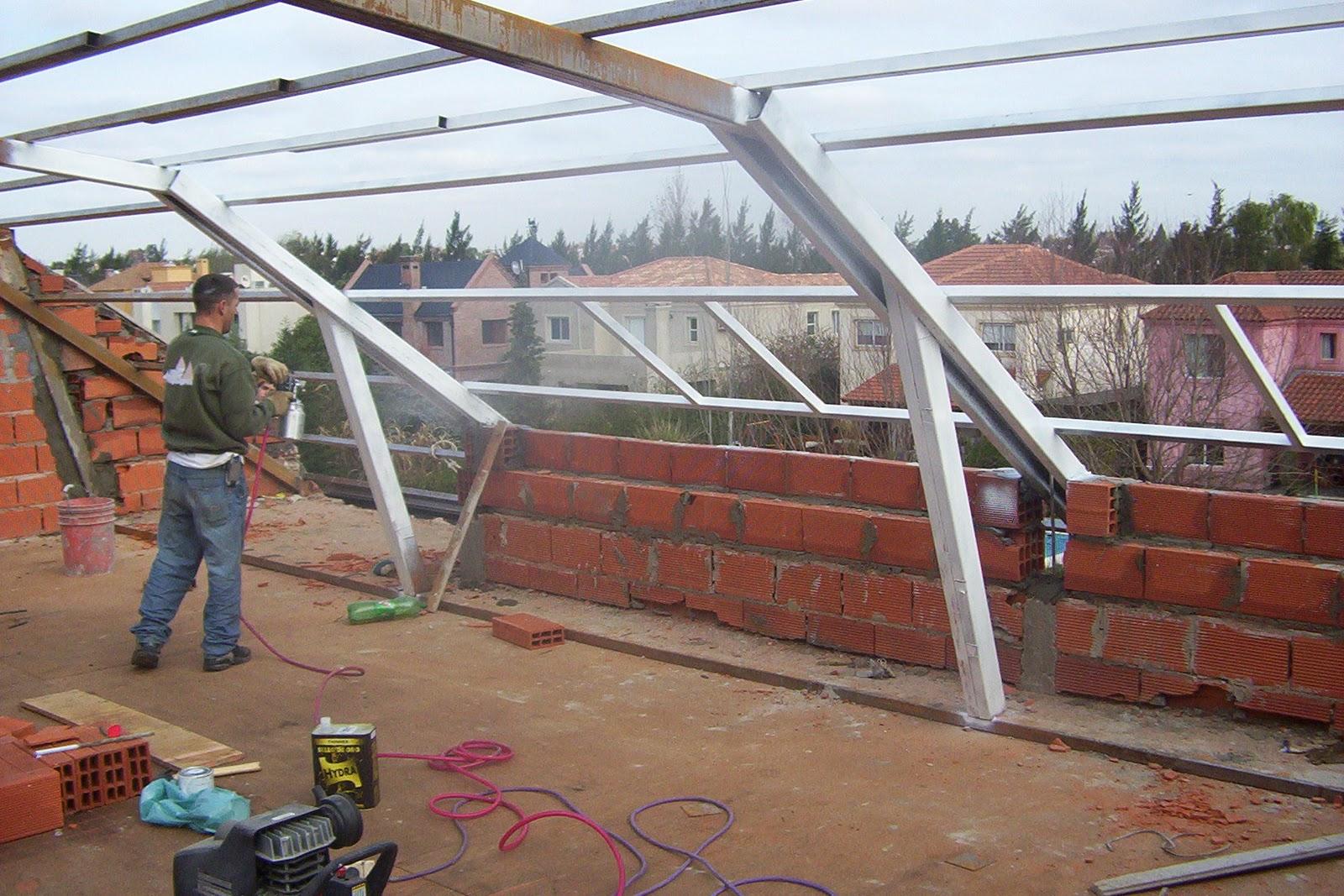 Zinka mail info 2012 02 26 - Revestimientos para techos ...