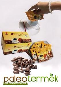 Kávézz egészségesen!