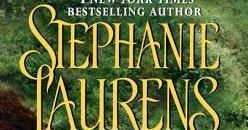 Crystal Blogs Books A Return Engagement By Stephanie Laurens border=