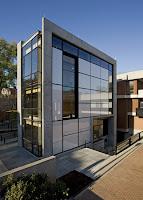 Architecture Uva3