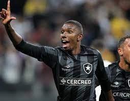 Botafogo 0 x 0 Nova Iguaçu