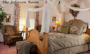 The Johnson Room