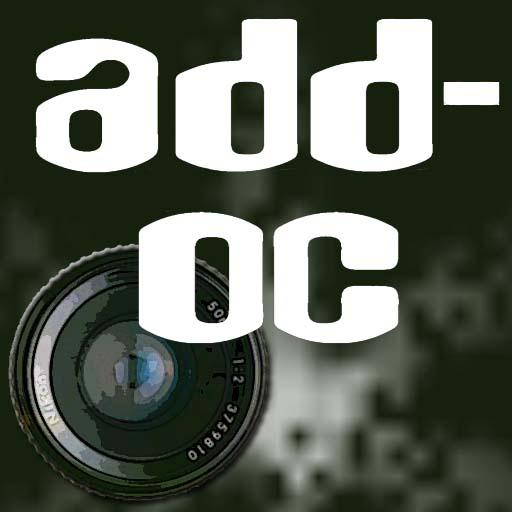 add-oc