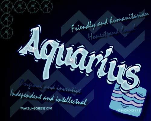 my life as an aquarious Why are aquarius and scorpios so attracted to each other  as an aquarious my best match has always been a  they must have an amazing sex life.