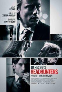 Headhunters (2011) DVDRip Mediafire tt1614989.jpg
