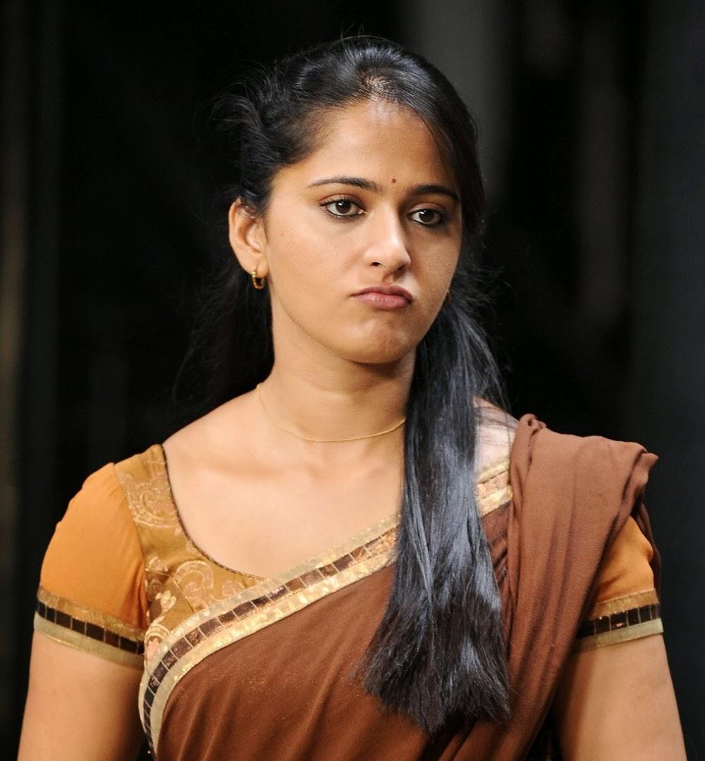 Tamil boobs funny