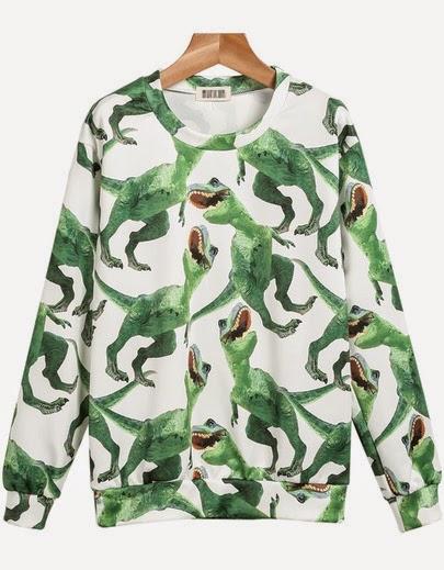 http://www.sheinside.com/Green-Long-Sleeve-Dinosaurs-Print-Sweatshirt-p-182896-cat-1773.html?aff_id=1285