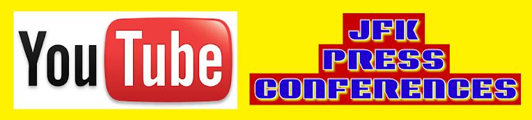 JFK-Press-Conferences-YouTube-Logo.png