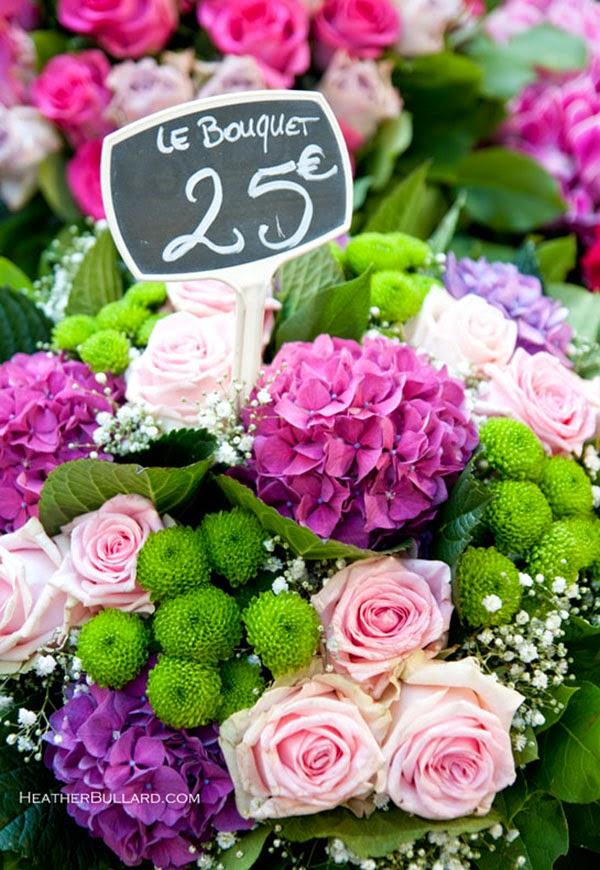 http://heatherbullard.com/2011/11/paris-les-fleurs/