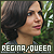 I like Regina Mills / The Evil Queen