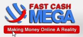 Bisnis Investasi FastCashMega
