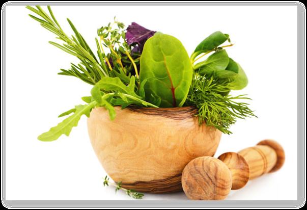Remedii contra petelor brune, varicelor, oaselor batrane