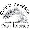 Club Pesca Castilbanco- Castiblanco de los Arroyos