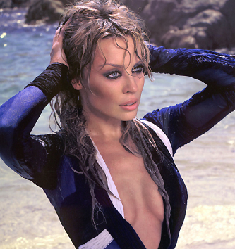 Australian pop singer, songwriter, and actress Kylie Minogue is coming to Manila Philippines to perform Live Concert., poster,  picture, image, pic, wallpaper, billboard