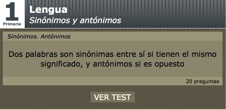 http://www.testeando.es/test.asp?idA=61&idT=jrsuqcrg