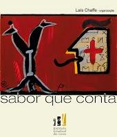 Livraria do IEL - Instituto Estadual do Livro RS - grátis