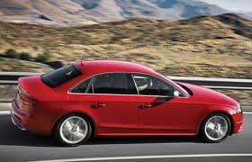 Audi-S4-Indian-Car-Pics-2