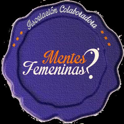 Asociación colaboradora: I Congreso Mentes Femeninas
