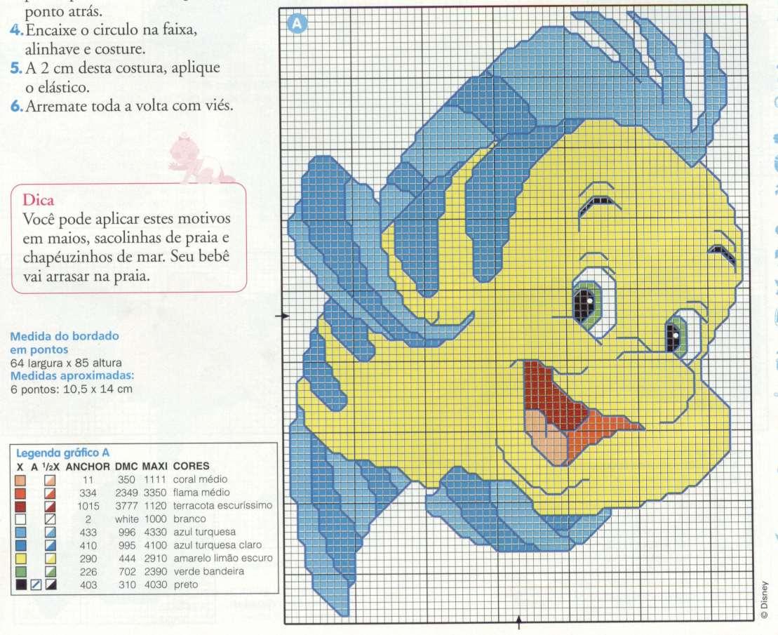 Мультфильмы рекомендации родителям 9 летних детей