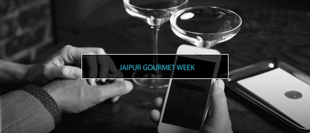 Uber Jaipur gives beverages, meals and desserts to Uber riders for free