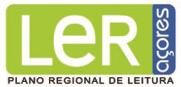 Plano Regional de Leitura