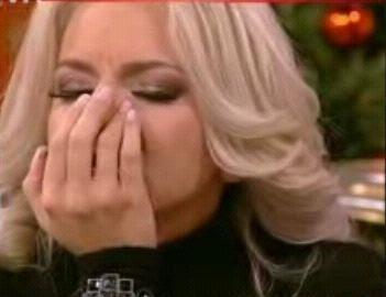 Песните на Алисия били причина за любовната й трагедия