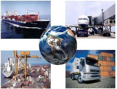Blog de melaniie romero for Oficina internacional de destino correos