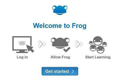Frog Vle Malaysia Log In | Home Design Plans