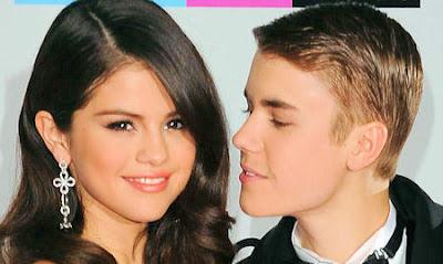 Justin Bieber e Selena Gomes sono tornati insieme